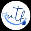 Logo transparent1